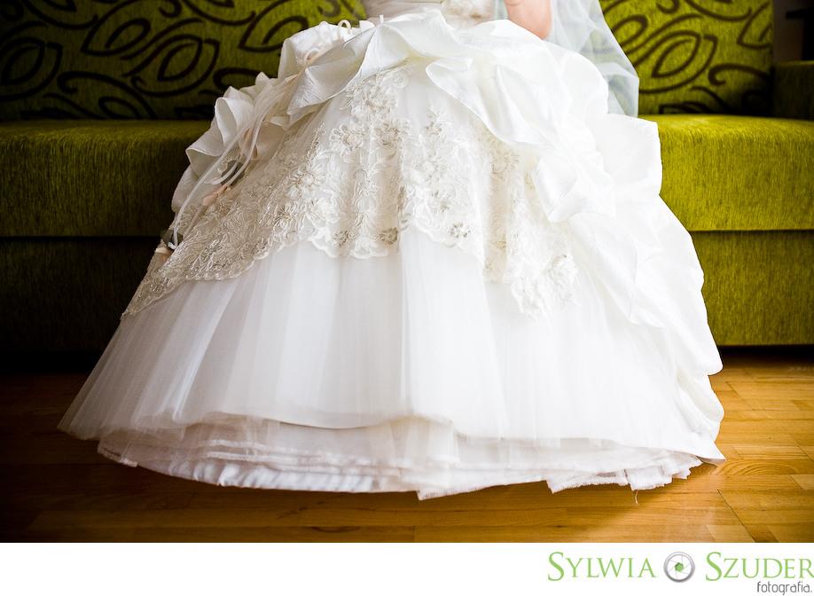 an_wedding_109