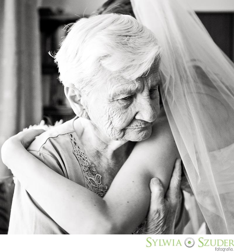an_wedding_123