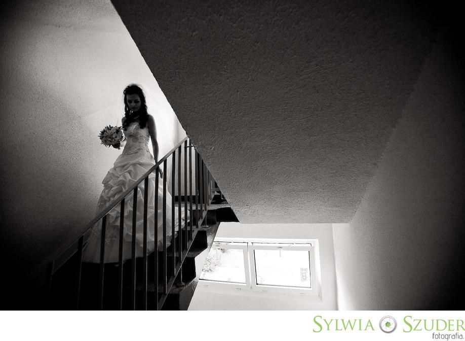 an_wedding_128