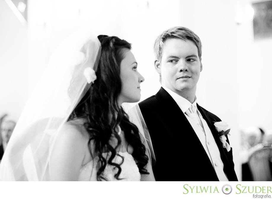 an_wedding_172
