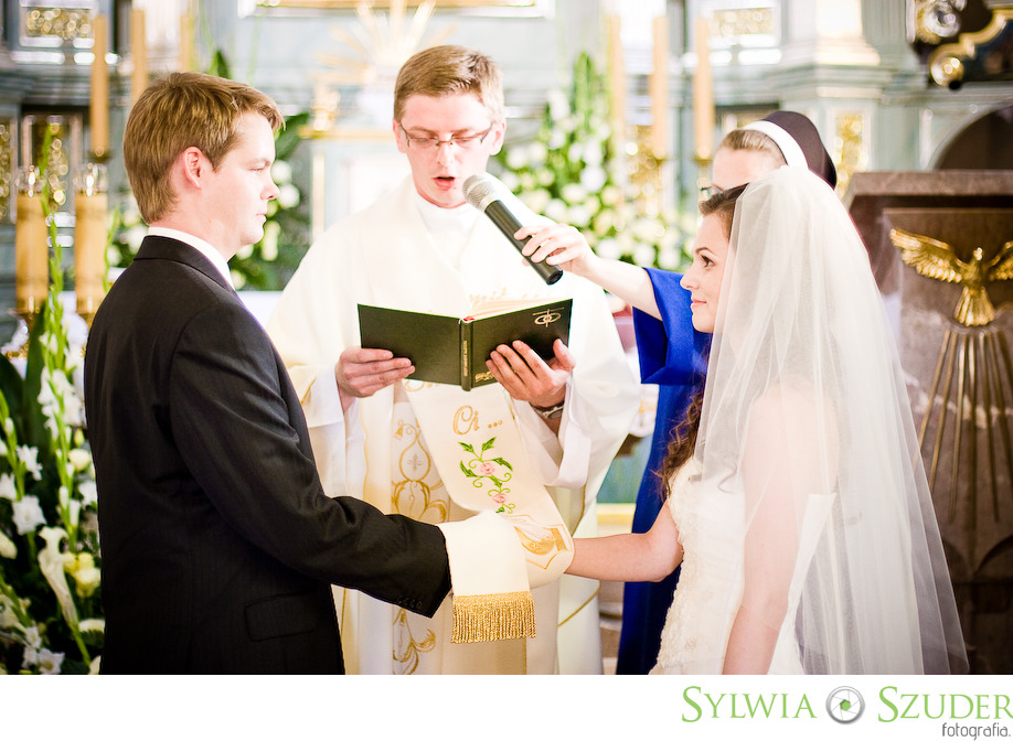 an_wedding_195