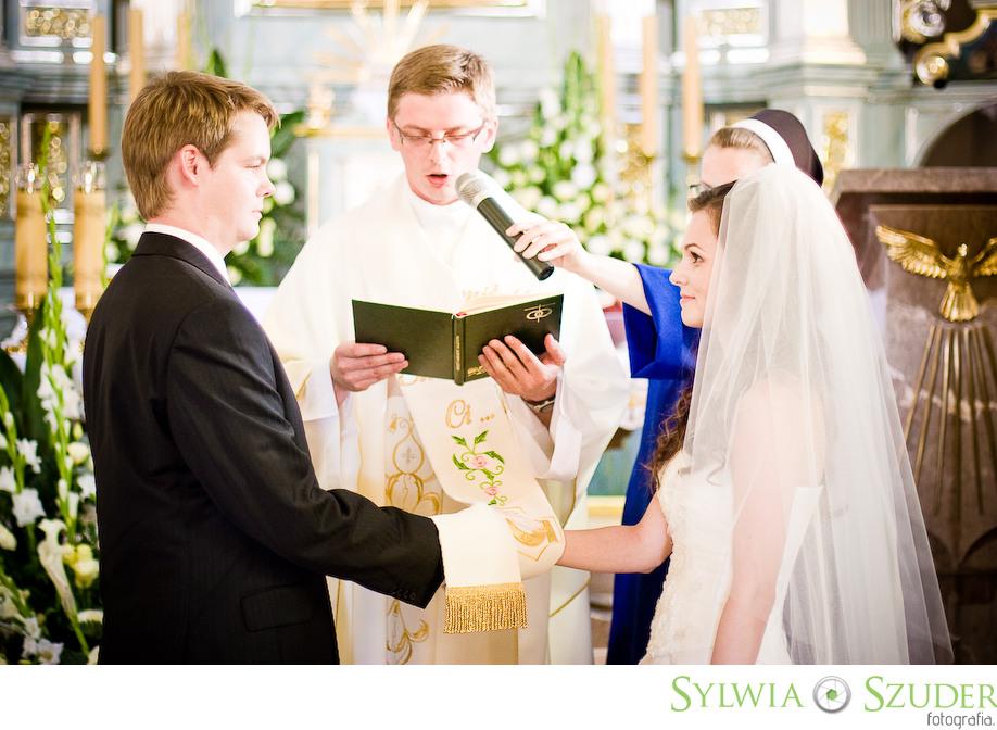 an_wedding_195