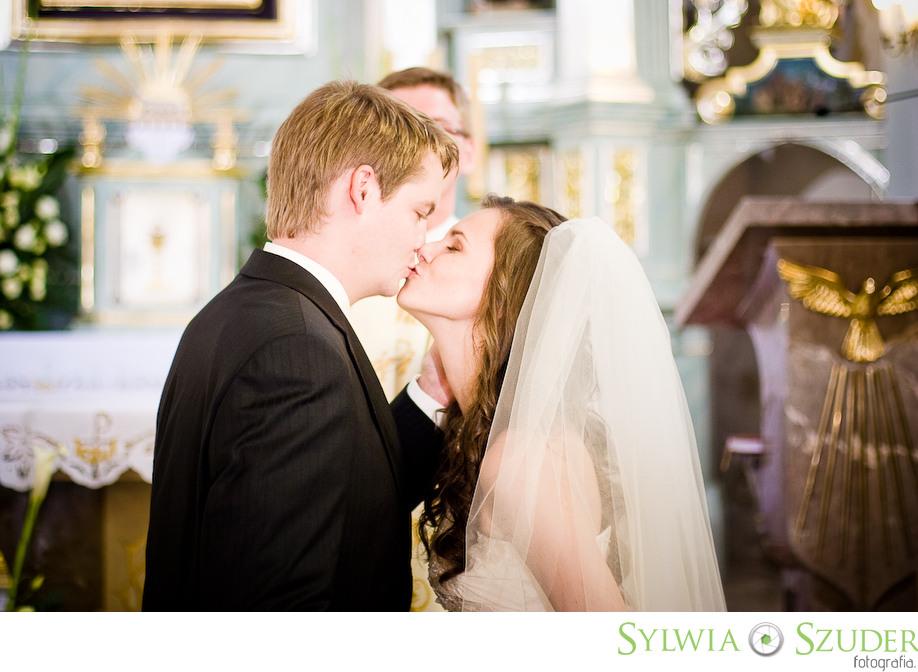 an_wedding_201