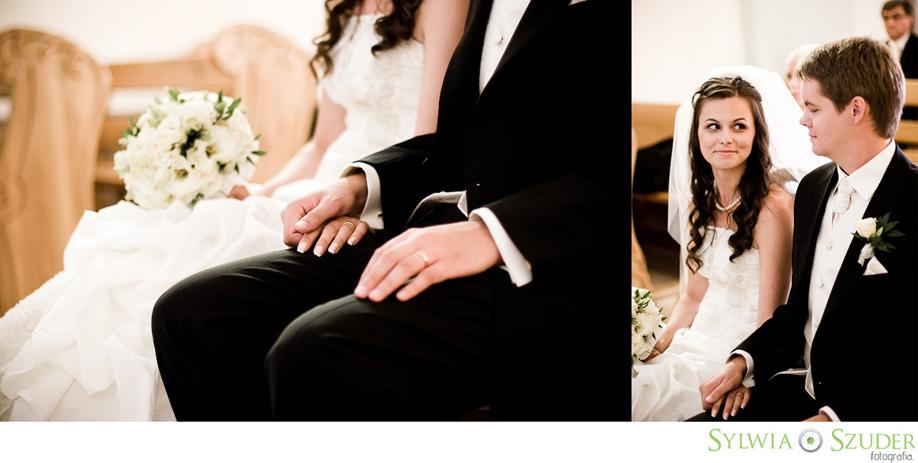 an_wedding_205_dyptyk