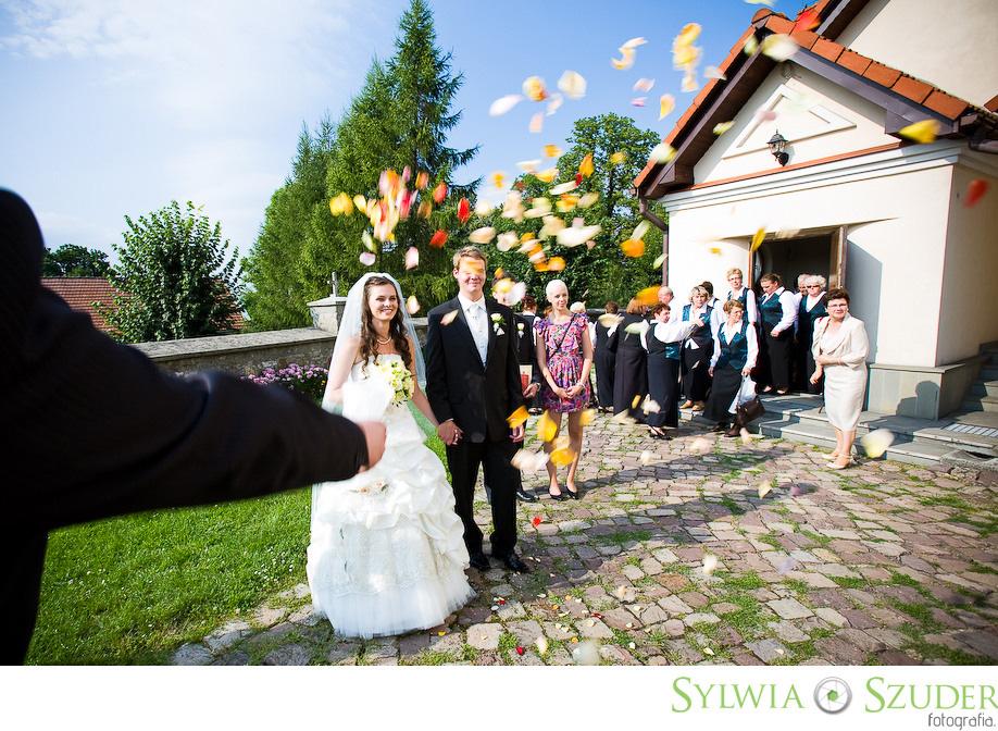 an_wedding_225