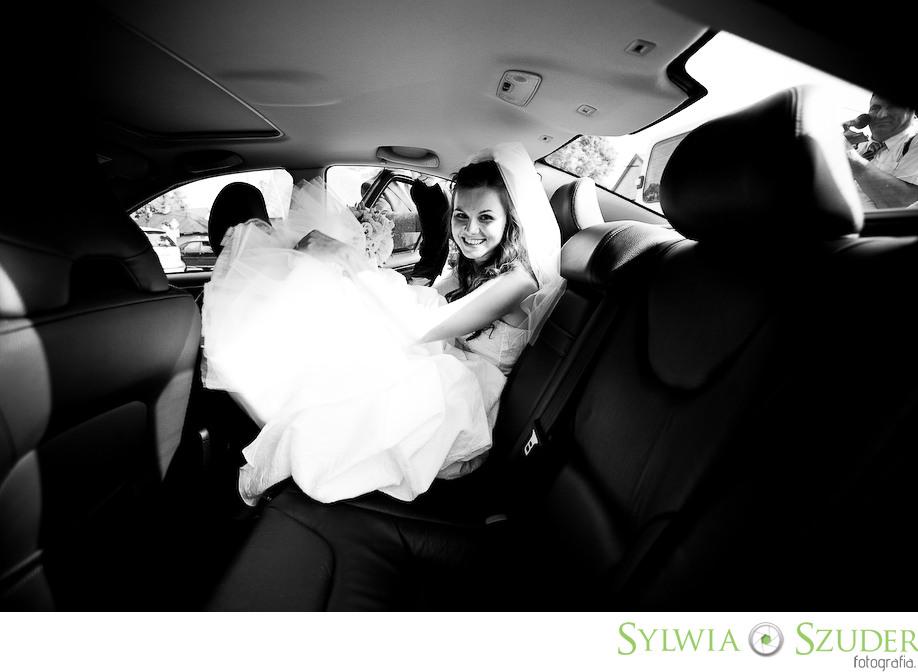 an_wedding_245