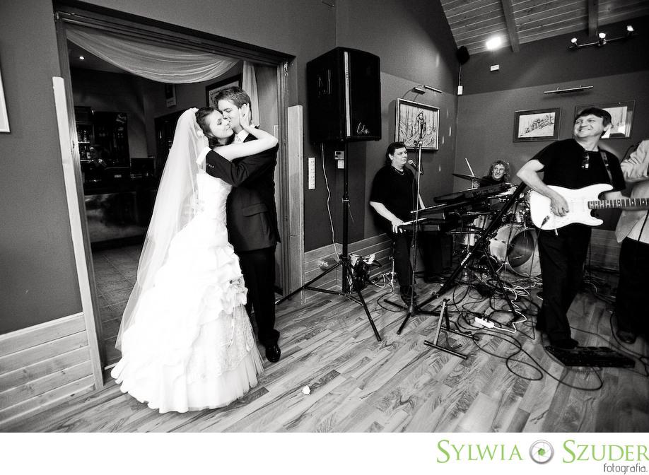 an_wedding_271