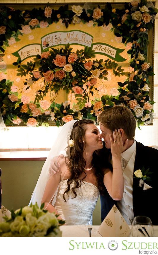 an_wedding_273