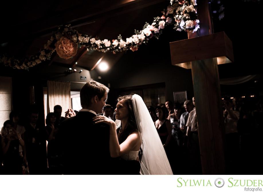 an_wedding_287