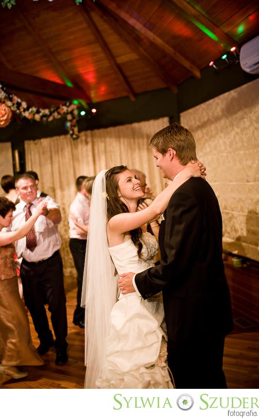 an_wedding_364