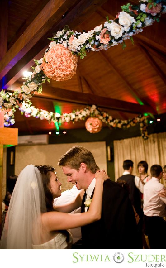 an_wedding_366
