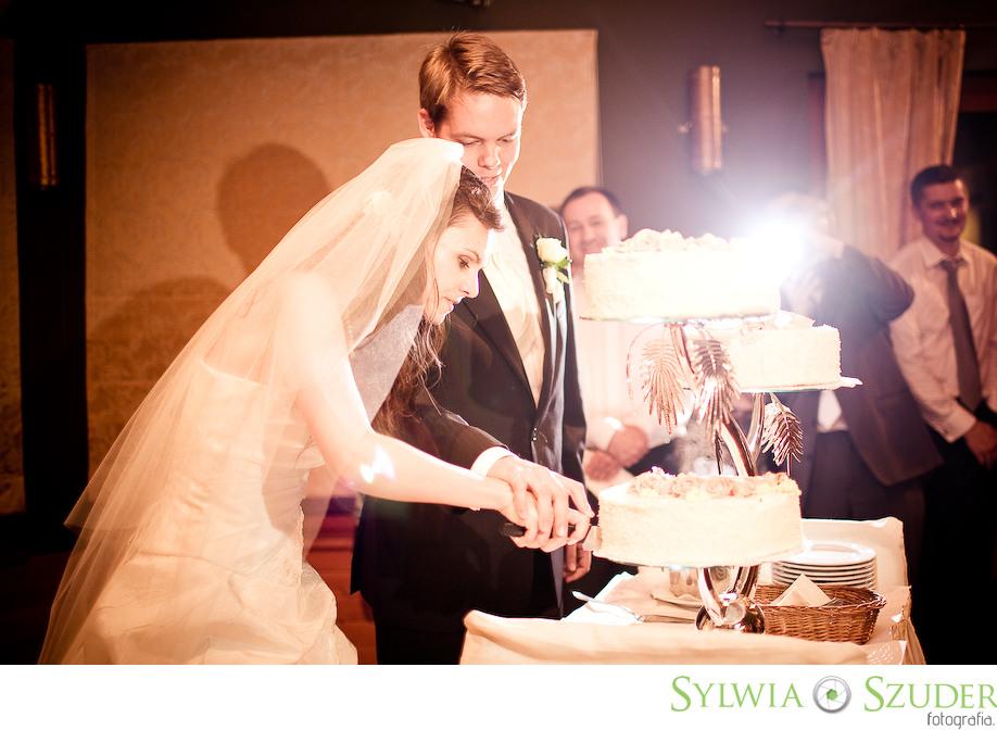 an_wedding_415