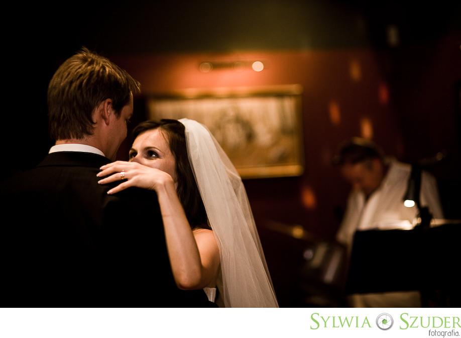 an_wedding_433