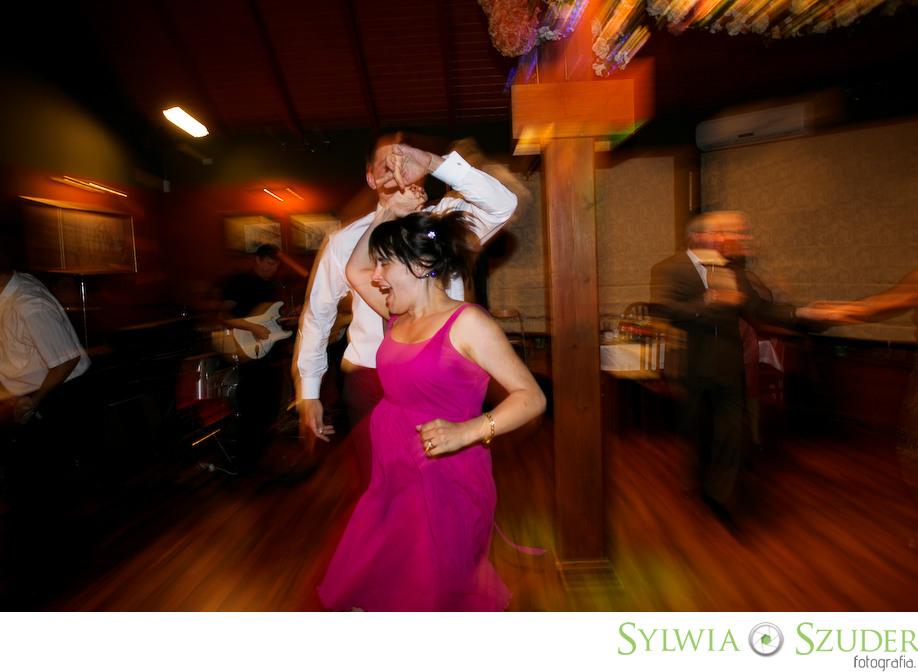 an_wedding_440