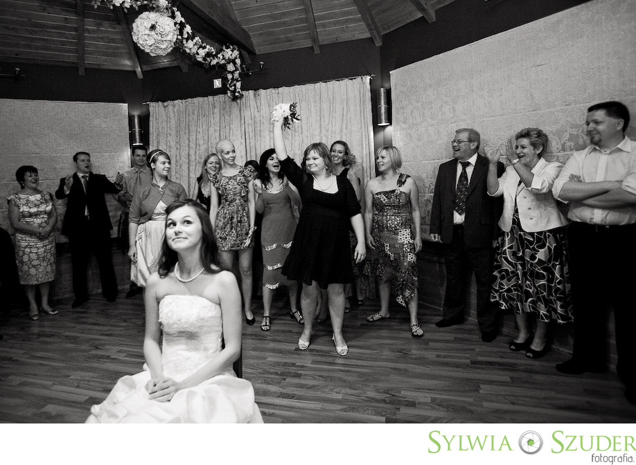 an_wedding_469