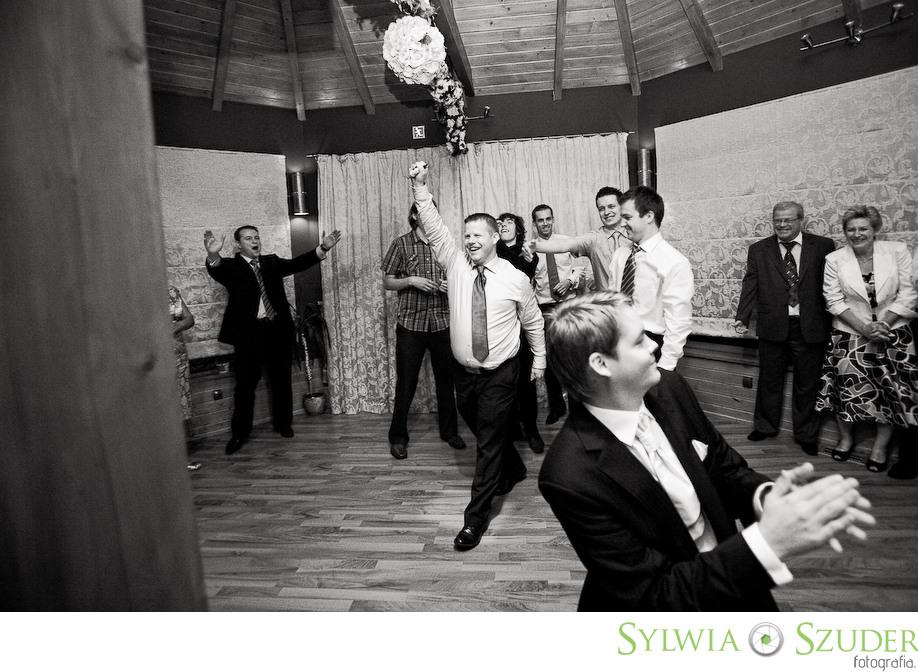 an_wedding_477