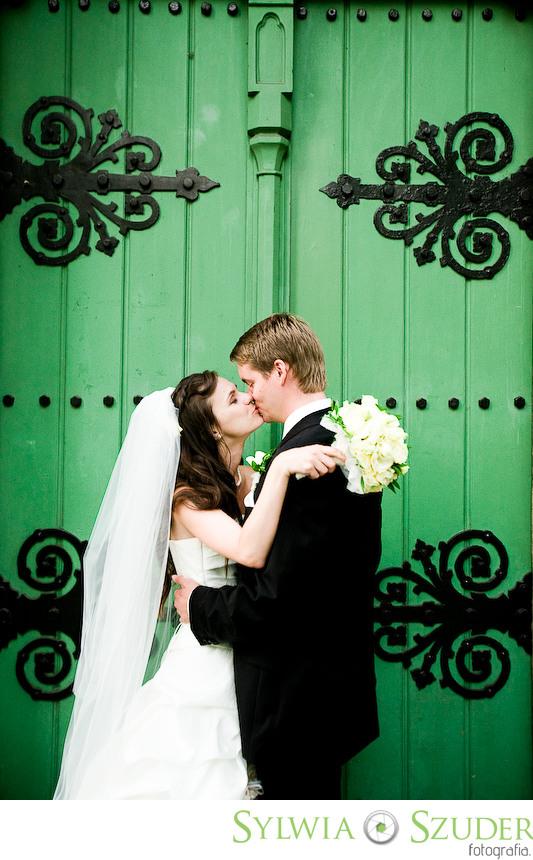 an_wedding_507