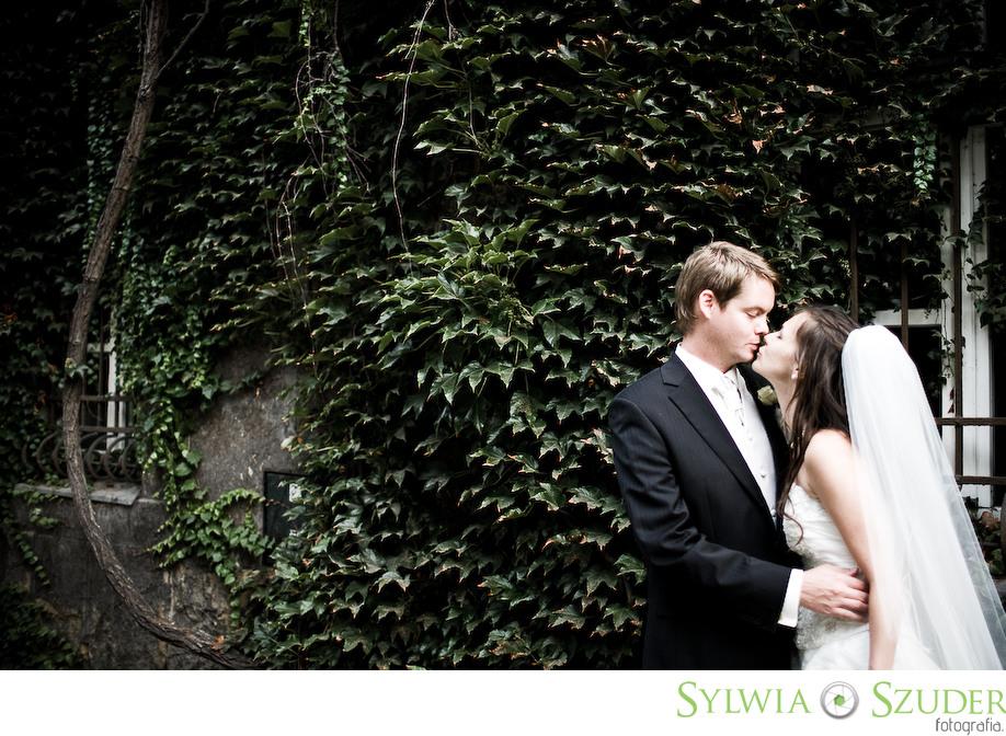 an_wedding_525
