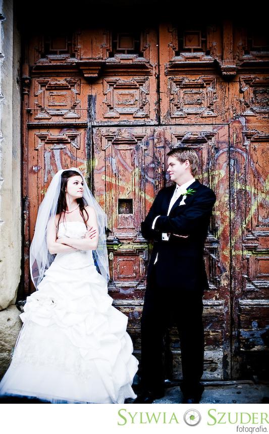 an_wedding_526