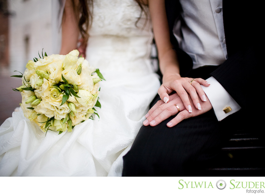 an_wedding_531