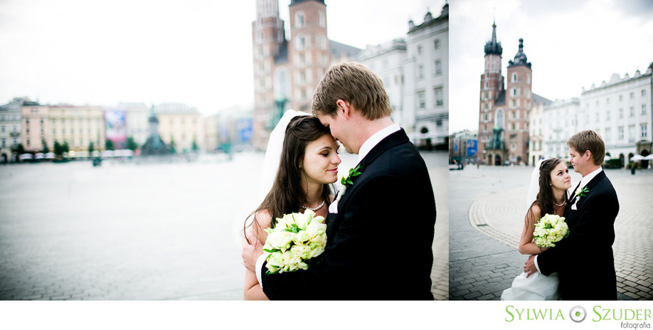 an_wedding_538_dyptyk