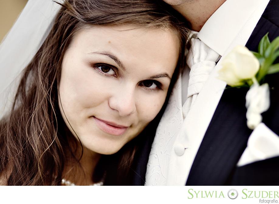 an_wedding_546_ps2