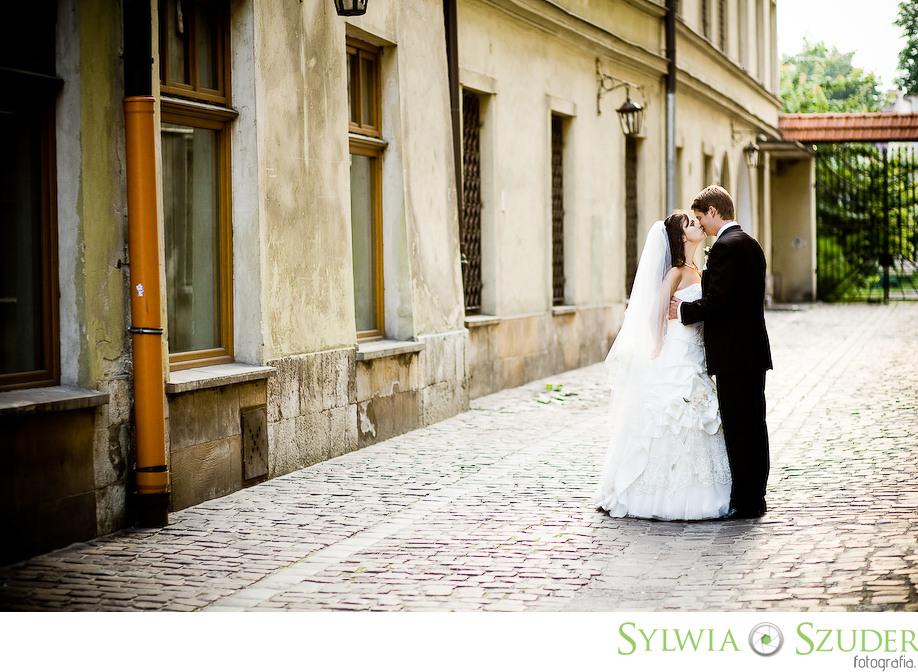 an_wedding_553