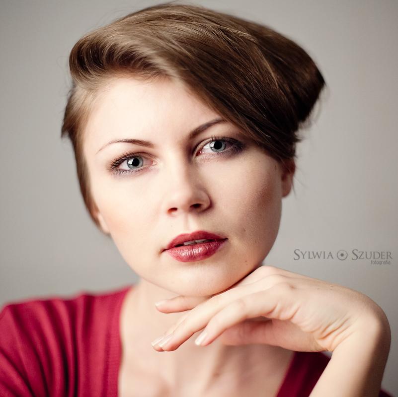 Portret-10_2_blog