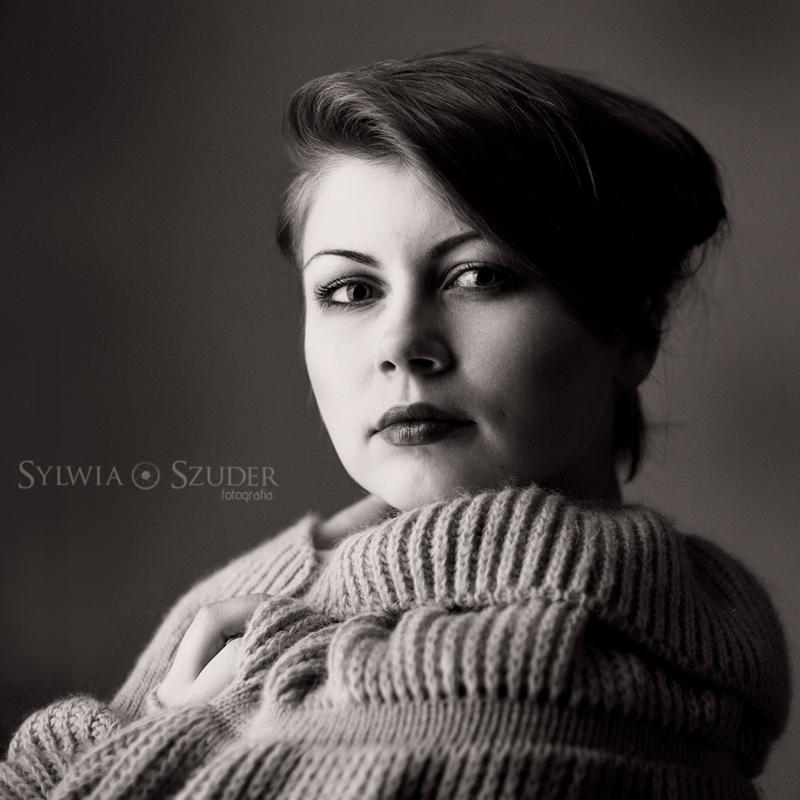 Portret-13_BW3_blog