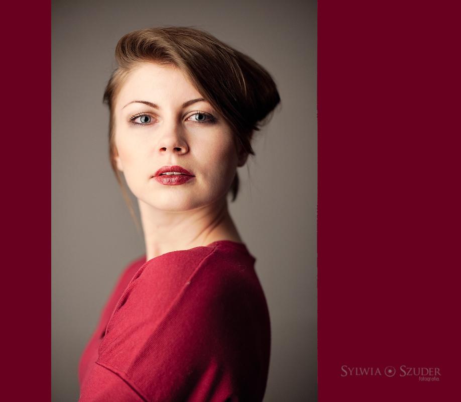 Portret-14_blog2
