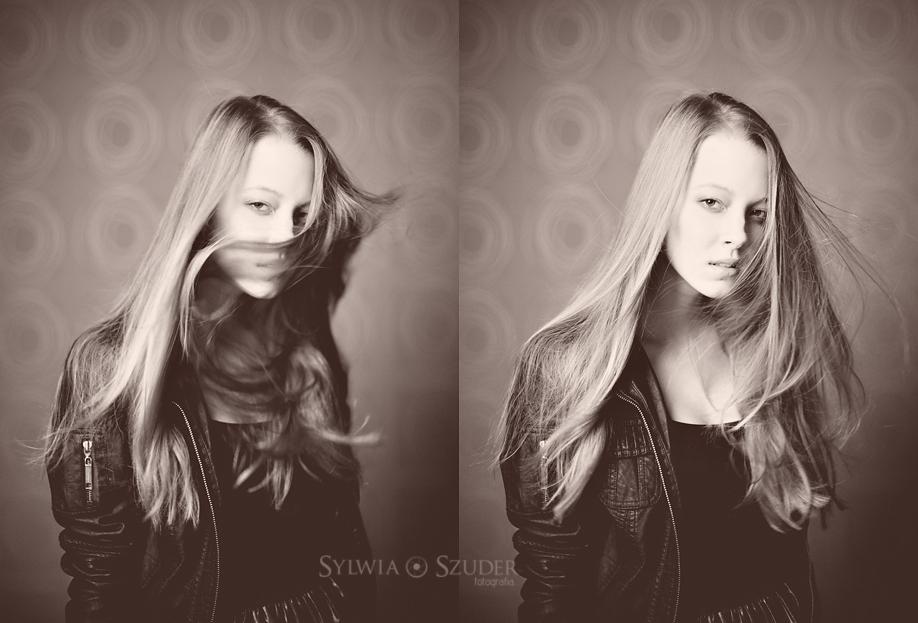 Portret-23_blog