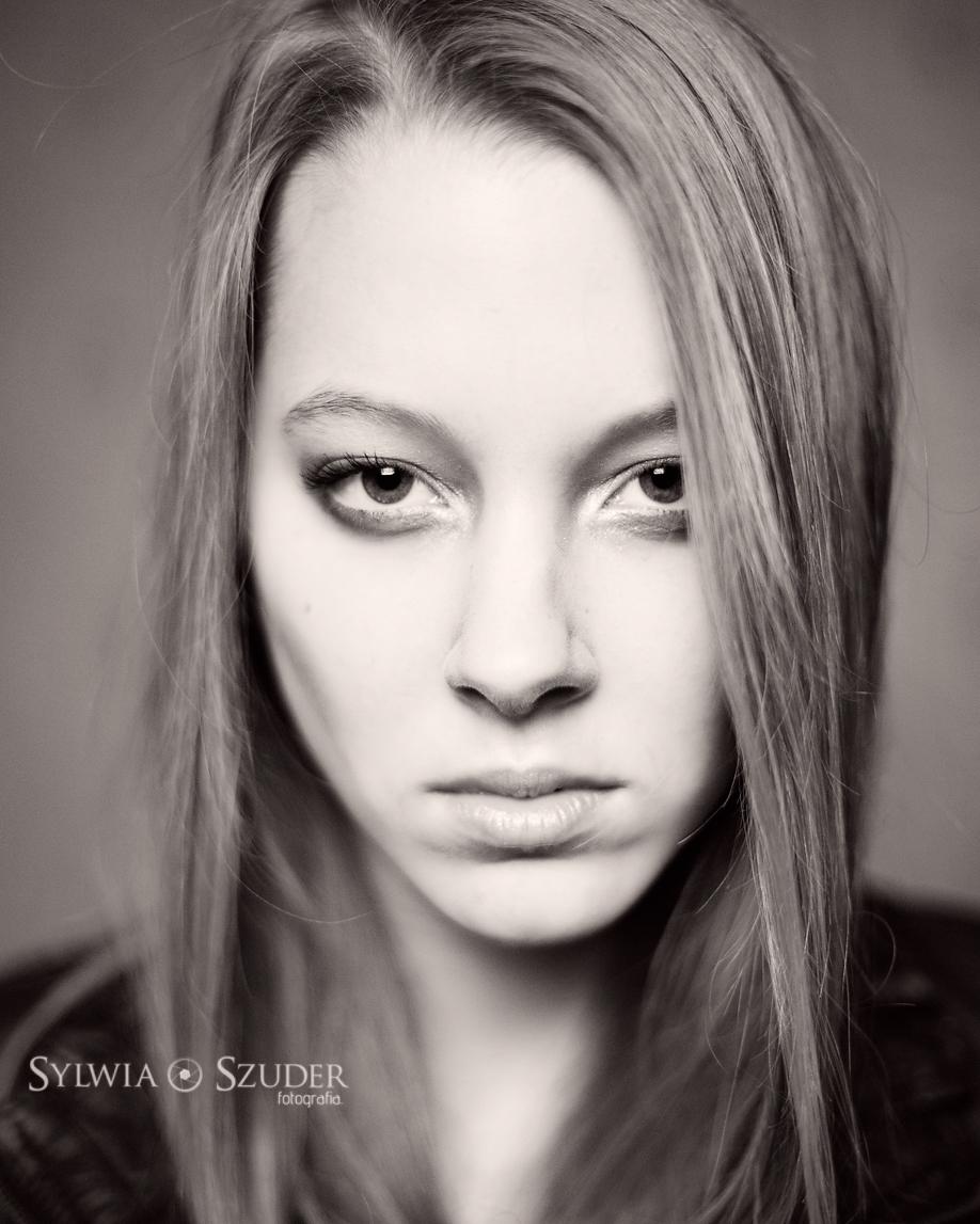 Portret-28_blog