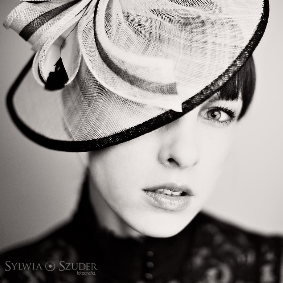 Portret-31_blog