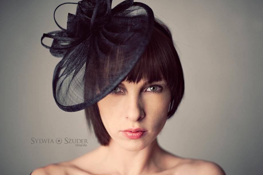 Portret-5_PS2_blog