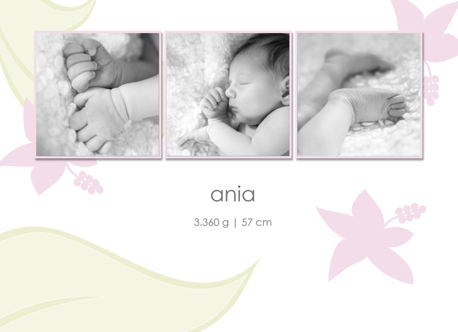 Ania_2_blog