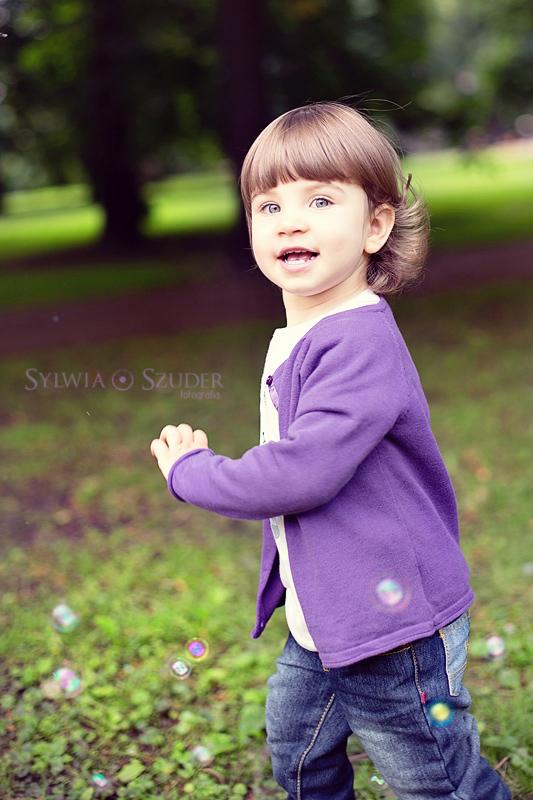 Lena_201206_045