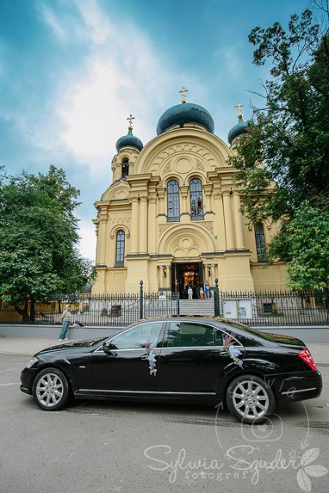 reportaż ślubny Warszawa (1)