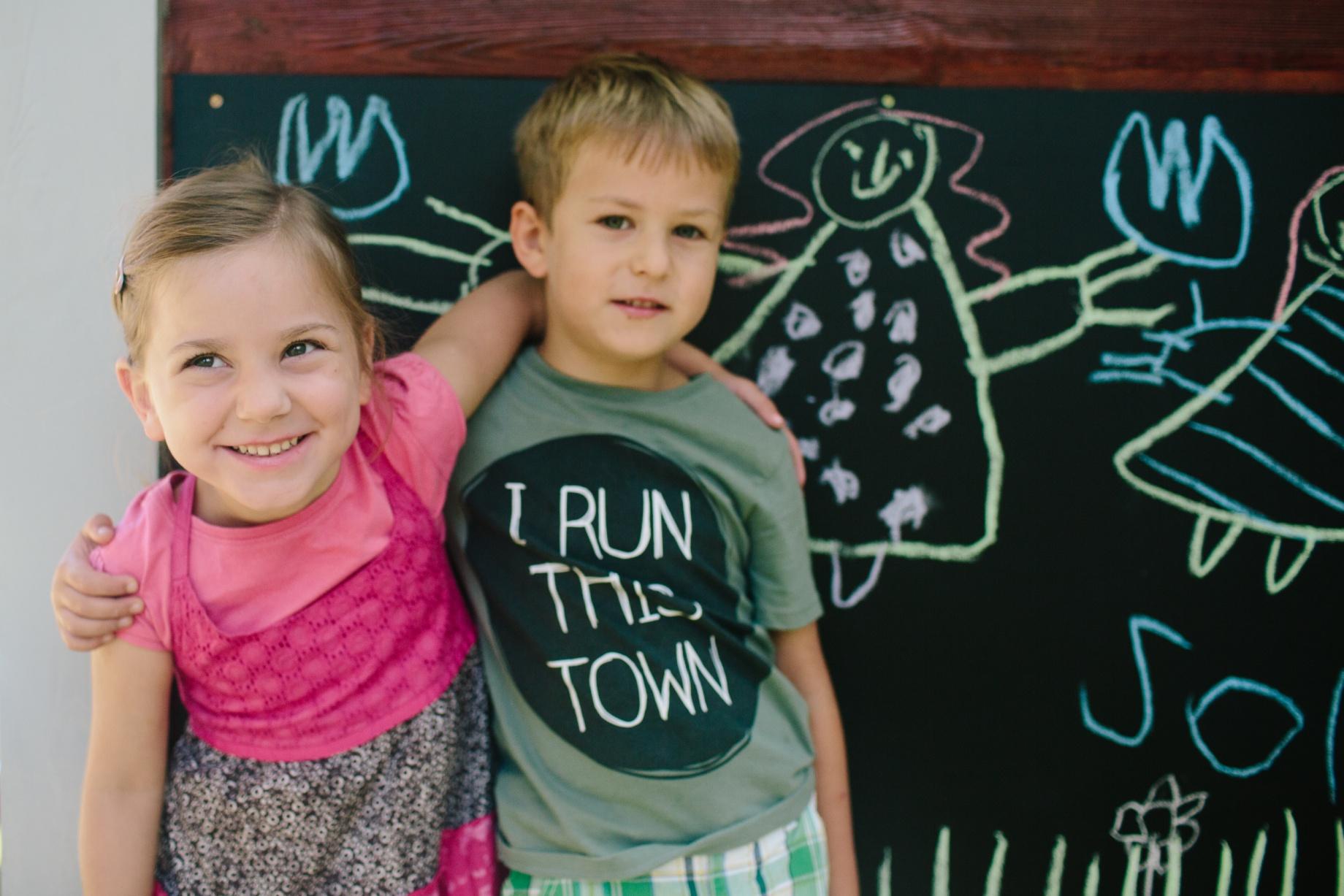 zdjęcia przedszkolaków