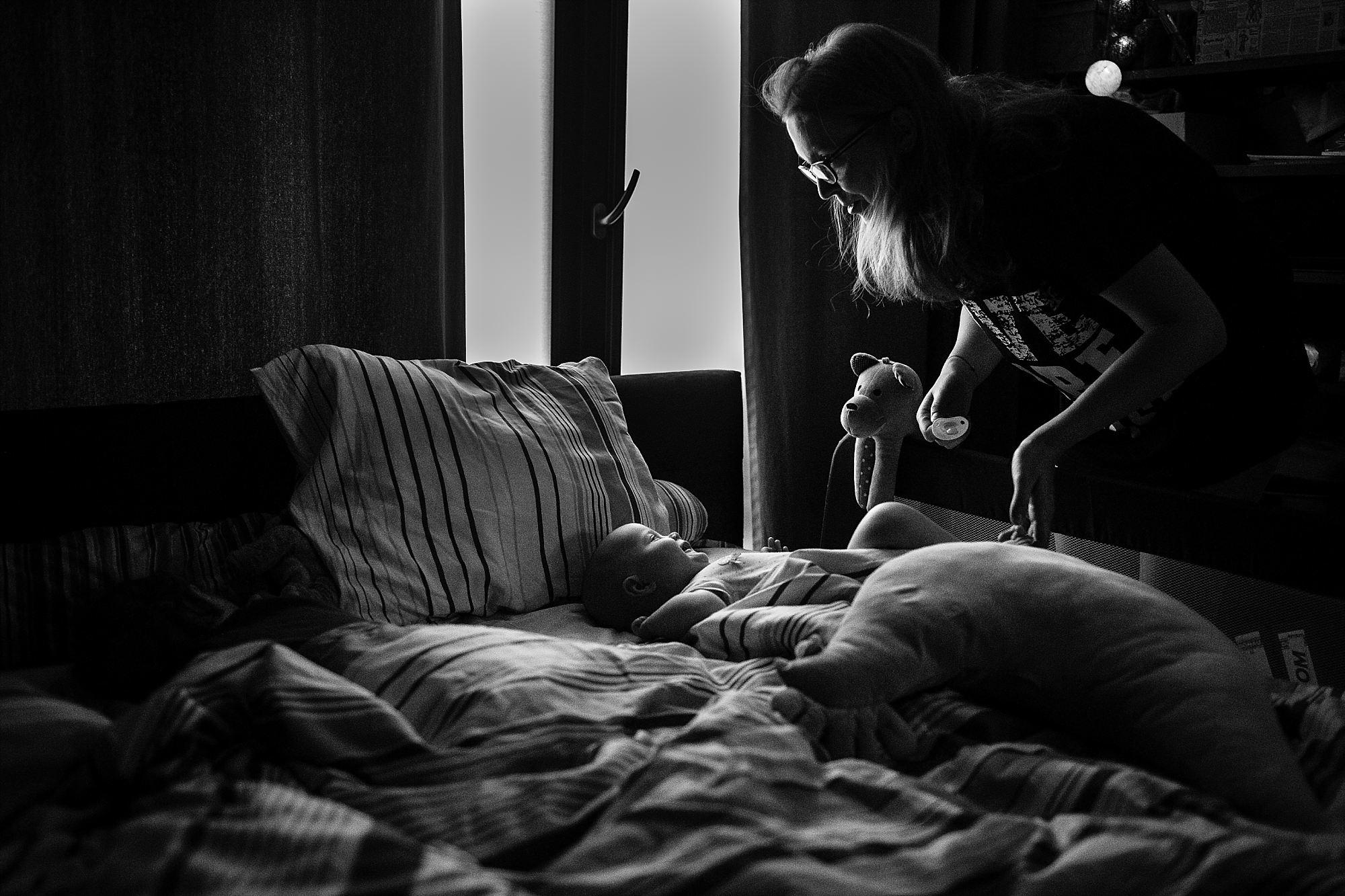 Fotografia_rodzinna_Warszawa_001
