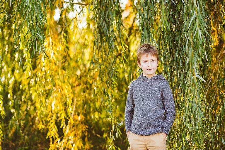 fotografia dzieci Warszawa