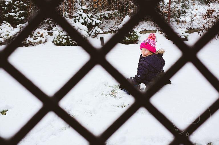 fotograf dziecięcy Warszawa zdjęcia dzieci