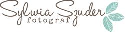 Fotografia ślubna Zdjęcia dzieci Warszawa / Sylwia Szuder logo